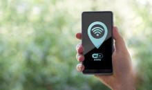Рейтинг смартфонов 2020 года с поддержкой Wi-Fi 5 ГГц: выбираем лучший телефон с поддержкой быстрого интернета