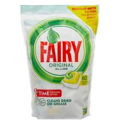 Fairy Original All in 1