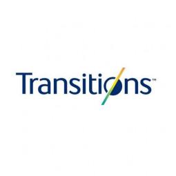 Transitions (США)