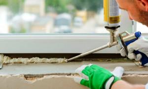 Лучшая монтажная пена: рейтинг 2020 года для профессиональных строителей и обычных покупателей