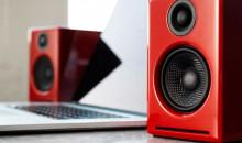 Рейтинг лучших колонок для компьютера в 2020 году: топовая акустика с приятным звучанием на любой бюджет