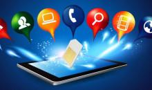 Компьютер и телефон – два в одном: рейтинг лучших планшетов с поддержкой сим-карты на 2020 год