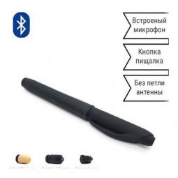 Микронаушник «Ручка» (капсульный)