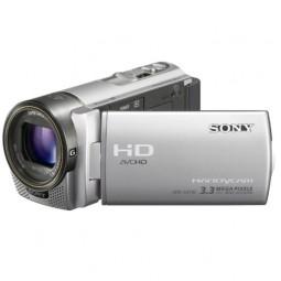 Sony, HDR-CX130E