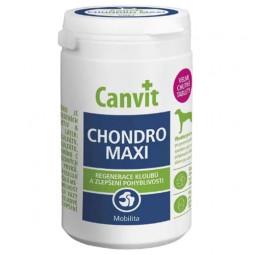 Canvit Chondro Maxi