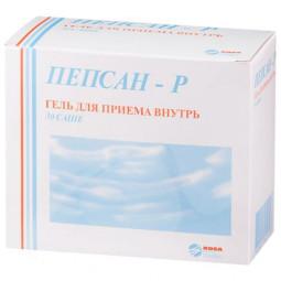 Пепсан-Р