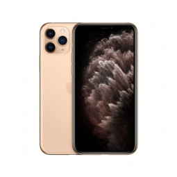 Apple, iPhone 11 Pro 64GB