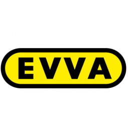 Evva (Австрия)