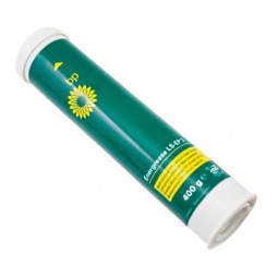 BP Energrease LS-EP 2