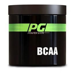 BCAA Power Gym Product BCAA Premium (200 таблеток)