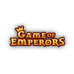 Игра Императоров