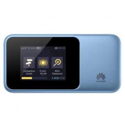 Huawei, E5788