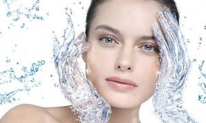 Лучшая мицеллярная вода в рейтинге 2020 года
