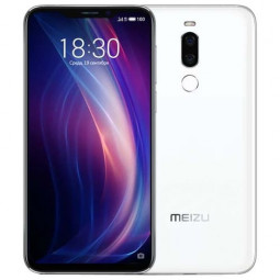 Meizu X8 64 Гб
