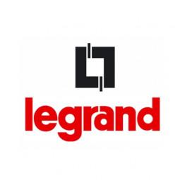 Legrand (Франция)