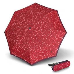 Knirps Pocket Umbrella X1
