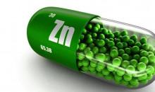 ⭐️Рейтинг лучших витаминов с цинком для женщин на 2020 год – красота и здоровье, которое можно купить