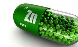Рейтинг лучших витаминов с цинком для женщин на 2020 год – красота и здоровье, которое можно купить