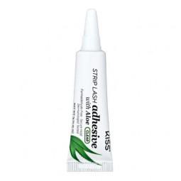 Kiss Strip Lash Adhesive Clear