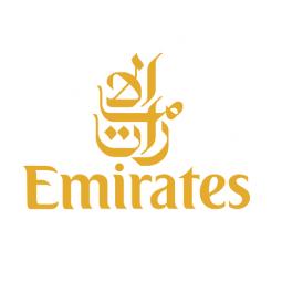 Emirates (ОАЭ)