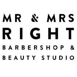 Mr & Right