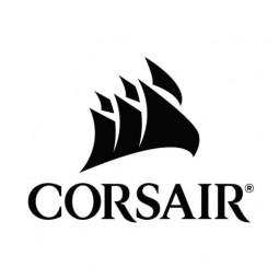Corsair (США)