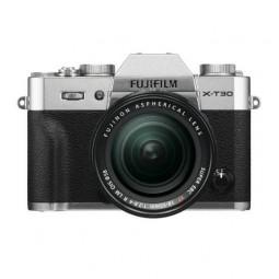 Fujifilm, X-T30 Kit