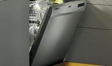 Пора забыть про губку: рейтинг лучших посудомоечных машин 2020 года