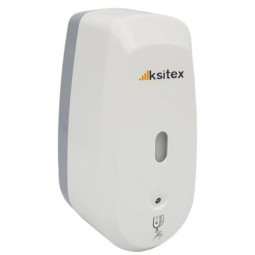 KSITEX ASD-500W