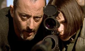 Топ-рейтинг лучших французских фильмов всех времён, на которые совсем не жаль времени
