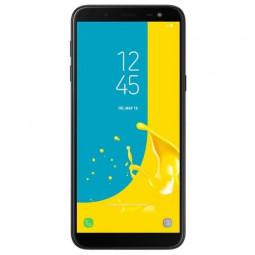 Samsung Galaxy J6 Plus 32 Гб