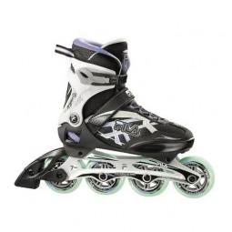 Fila Skates, Argon 84