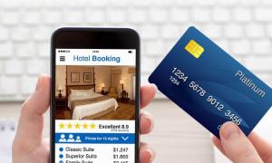 Путешествуем без проблем: рейтинг лучших сайтов для бронирования отелей 2020 года