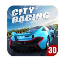 City Of Racing