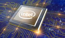Выбираем основу компьютера: топ лучших процессоров Intel 2019—2020 года в рейтинге Zuzako