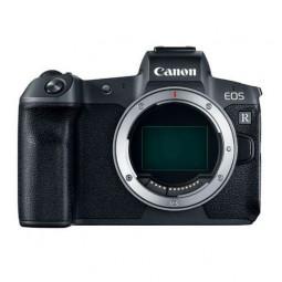 Canon, EOS R Body