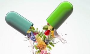 Рейтинг лучших витаминов при планировании беременности 2021 года для будущих мам и пап