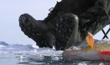 Рейтинг лучших брендов сапог для зимней рыбалки 2020 года по мнению пользователей