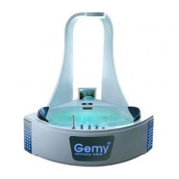 Gemy G9069 O