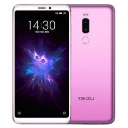 Meizu Note 8 4/64Gb