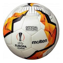 Molten, UEFA Europa League