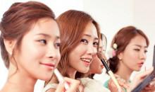 Подсказано природой: рейтинг лучших японских брендов косметики 2021 года