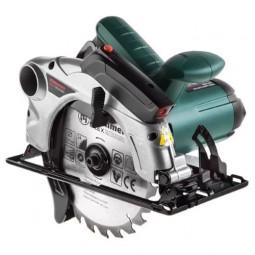 Hammer CRP 1500 D