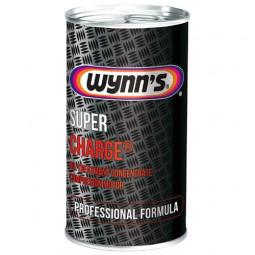 WYNN'S W74944 Super Charge