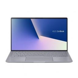 ASUS, ZenBook 14 UM433IQ-A5037