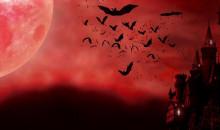 Борьба с нечистью в литературе: рейтинг лучших книг про вампиров