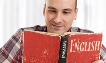 Рейтинг лучших самоучителей по английскому языку для тех, кто ценит время и знания