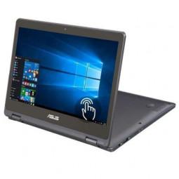 ASUS, VivoBook Flip 12 TP202NA-EH008T