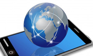 Остаёмся всегда в сети: рейтинг лучших предложений по подключению мобильного интернета от операторов на 2020 год
