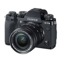Fujifilm, X-T3 Kit